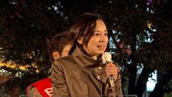 20131128_kira_himitsu.jpg