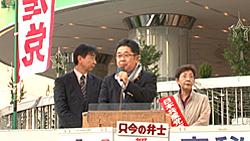 20131130_koike_himitsu.jpg