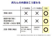 20150729_koike_03.png