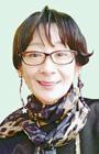武田美穂さん